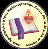 Spotkanie Rady Krajowej UAK w Warszawie odbędzie się dnia 10 kwietnia 2018 roku