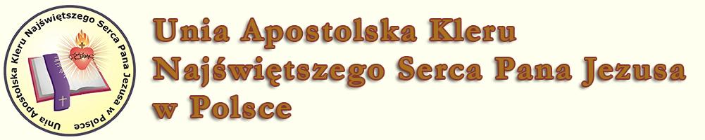 Unia Apostolska Kleru w Polsce